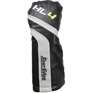 Tour Edge HL4 Fairway Headcover