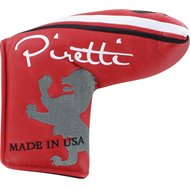 Piretti Fine Milled Blade Headcover