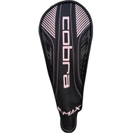 Cobra Ladies F-Max 20 Hybrid Headcover