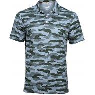 Puma Cloudspun Camo Shirt
