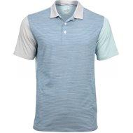 Puma Cloudspun Multicolor Shirt