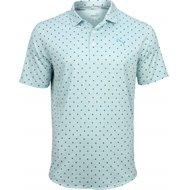 Puma Cloudspun Scatter Shirt