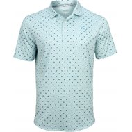 Puma Cloudspun Scatter Shirt
