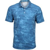 Puma Solarized Camo Shirt
