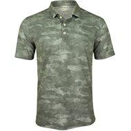 Puma Solarized Camo Shirt