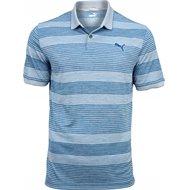 Puma Landing Shirt