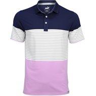 Puma Cloudspun Taylor Shirt