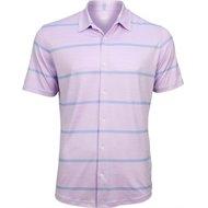Puma Cloudspun Button Down Shirt