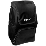 Clicgear Rovic RV1C/RV1S Cooler Bag Bag/Cart Accessories