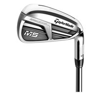TaylorMade M5 Single Iron