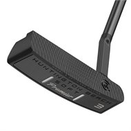 Cleveland Huntington Beach Soft Premier 3 Slant Putter