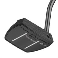 Cleveland Huntington Beach Soft Premier 10.5 OS Putter