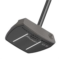 Cleveland Huntington Beach Soft Premier 10.5C OS Putter