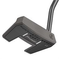 Cleveland Huntington Beach Soft Premier 11S OS Putter