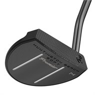 Cleveland Huntington Beach Soft Premier 14S OS Putter