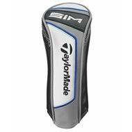 TaylorMade SIM Fairway Headcover