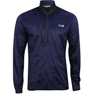 Puma Sherpa ¼ Zip Outerwear
