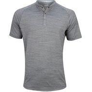 Puma Cloudspun Henley Shirt