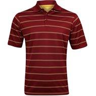 Antigua Deluxe Shirt