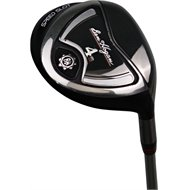 Ben Hogan GS53 Fairway Wood