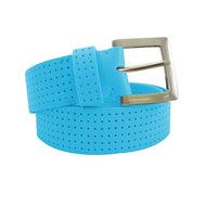 Gem Dandy Pebble Beach Perforated Silicone Accessories