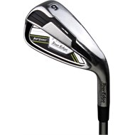Tour Edge HL4 Iron Set