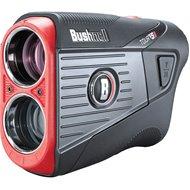 Bushnell Tour V5 Shift GPS/Range Finders
