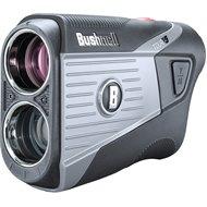 Bushnell Tour V5 GPS/Range Finders