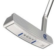 Cleveland Huntington Beach Soft 3 Slant Putter