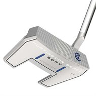 Cleveland Huntington Beach Soft 11S OS Putter