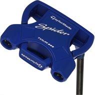 TaylorMade Custom Tour Blue Spider Putter