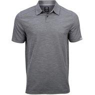 Oakley Aero Ellipse 2.0 Shirt