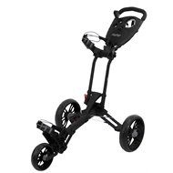 Bag Boy EZ Walk Pull Cart