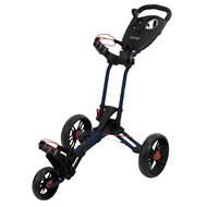 Bag Boy EZ Walk Pull Cart