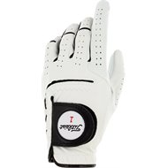 Titleist Players Flex 2020 Golf Glove