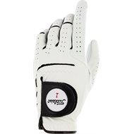 Titleist Players Flex 2020 Golf Glove