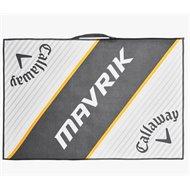 Callaway Mavrik Towel