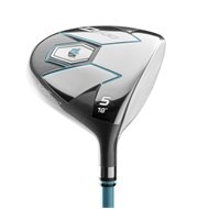 Wilson D300 Superlite Fairway Wood