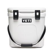 YETI Roadie 24 Coolers