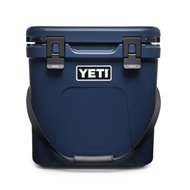 YETI Roadie 24 Coolers