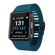 Shot Scope V3 GPS Watch GPS/Range Finders