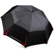 """Sun Mountain 68"""" UV Manual Umbrella 2021 Umbrella"""