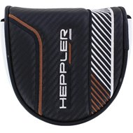 Ping Heppler Mallet Headcover