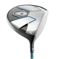 Wilson D300 Superlite Driver