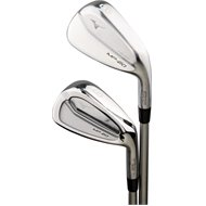 Mizuno MP20 HMB / MP20 MMC Combo Iron Set