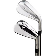 Mizuno MP20 HMB / MP20 MB Combo Iron Set
