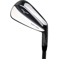 Mizuno MP20 HMB / MP20 MMC / MP20 MB Combo Iron Set