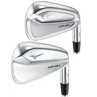 Mizuno MP20 MMC / MP20 MB Combo Iron Set