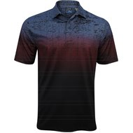 Greg Norman Breezy Shirt