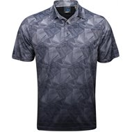 Greg Norman ML75 Overcast Shirt